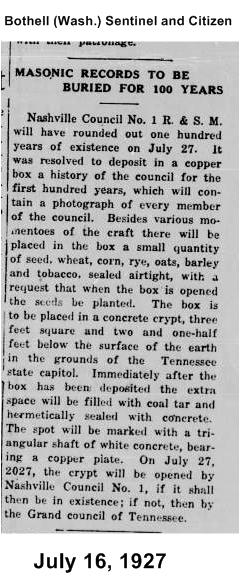 BothellSentinelCitizen-CouncilNo1Crypt-July-16-1927